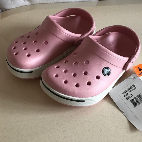 CROCS Shoes | Nwtcrocscrocband Ii